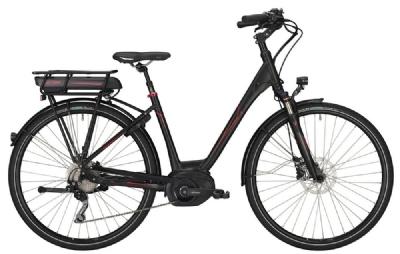 E-Bike-Angebot Victoriae Trekking 8.8