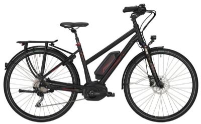 E-Bike-Angebot Victoriae-Trekking 8.8
