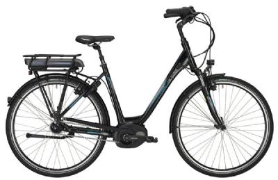 E-Bike-Angebot Victoria7.5