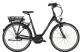 E-Bike-Angebot Victoria7,5