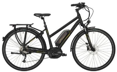 E-Bike-Angebot Victoriae-Trekking 6.3