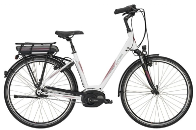 E-Bike-Angebot Victoria5.6 SE