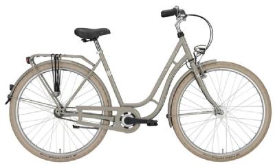 Citybike-Angebot Excelsior26