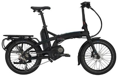 E-Bike-Angebot TernDas Vektron  Der Beschleuniger, jetzt bei uns Testen