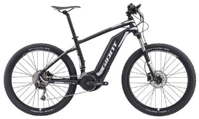 E-Bike-Angebot GIANTDirt-E+ 2