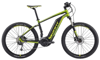 E-Bike-Angebot GIANT Dirt-E+ 2 LTD