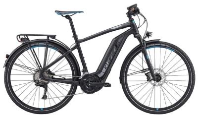 E-Bike-Angebot GIANTExplore E+ 0 Herren