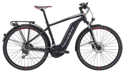 E-Bike-Angebot GIANTGIANT  Explore E+ 1 Power LTD