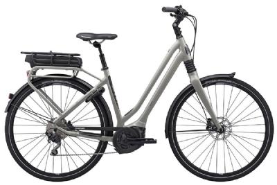 E-Bike-Angebot GIANTPrime E + 2