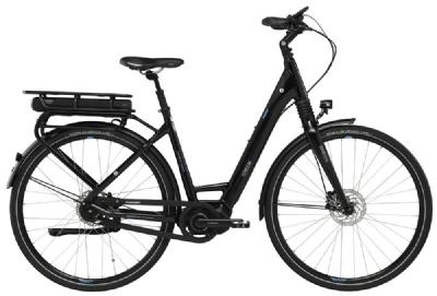E-Bike-Angebot GIANTPrime E+1 RT       steht jetzt zum Testen für Sie bereit