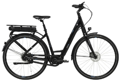 E-Bike-Angebot GIANT Prime E+ 1 RT