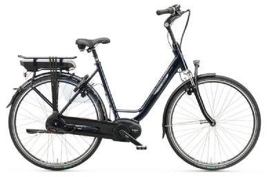 E-Bike-Angebot Batavus WAYZ E-GO ACTIVE