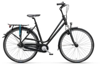 Citybike-Angebot BatavusFUEGO LITE