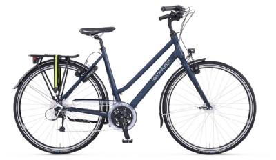 Trekkingbike-Angebot BatavusAvido