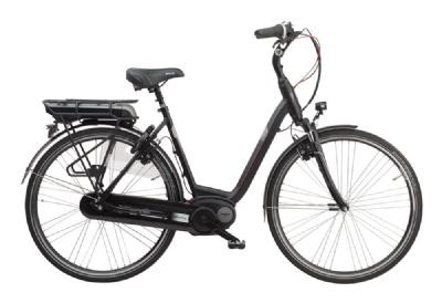 E-Bike-Angebot SpartaM7B RT