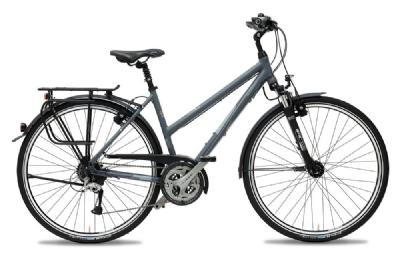Trekkingbike-Angebot GudereitLC 45