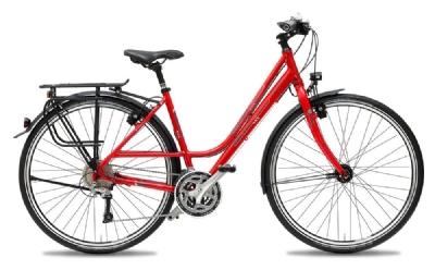 Trekkingbike-Angebot GudereitSX 75 Evo