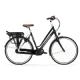 E-Bike-Angebot GazelleUltimate C1 i Gebaucht