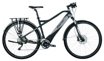 E-Bike-Angebot BH BikesAtom Cross Pro