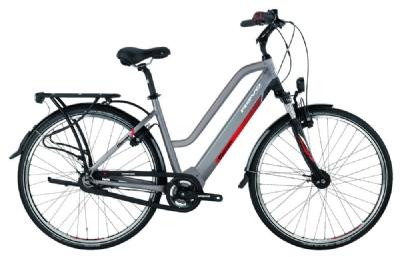E-Bike-Angebot BH BikesATOM DIAMOND DAMEN WAVE