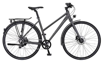 Trekkingbike-Angebot RabeneickTS 5
