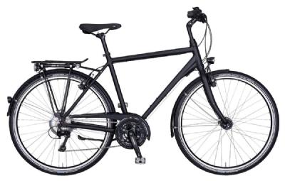 Trekkingbike-Angebot RabeneickTC 3