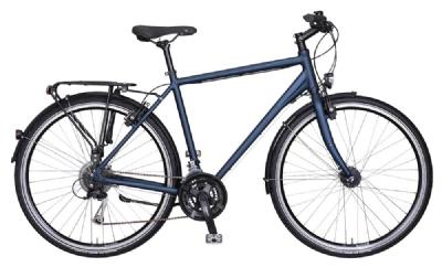 Trekkingbike-Angebot RabeneickTC2