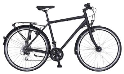 Trekkingbike-Angebot RabeneickTC1