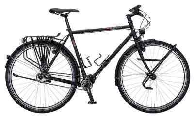 Trekkingbike-Angebot VSF FahrradmanufakturTX-1200 Gates Pinion P2 18-Gang / HS33