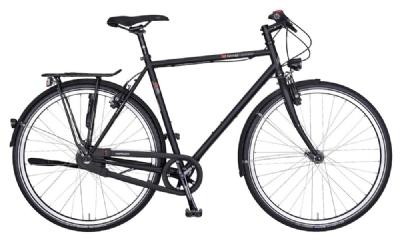 Trekkingbike-Angebot VSF FahrradmanufakturT-900 Rohloff Speedhub 14-Gang / HS22