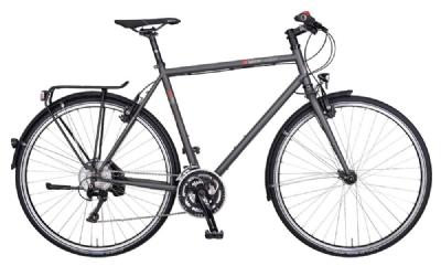 Trekkingbike-Angebot VSF FahrradmanufakturT 700