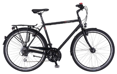 Trekkingbike-Angebot VSF FahrradmanufakturT-50 Shimano Acera 24-Gang / HS11