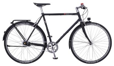 Urban-Bike-Angebot VSF Fahrradmanufaktur8CHT