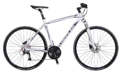 Crossbike-Angebot Kreidler28