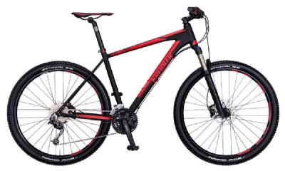 Mountainbike-Angebot KreidlerDice 27,5