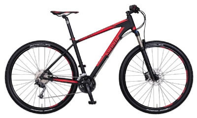Mountainbike-Angebot Kreidler Dice 29er 5.0