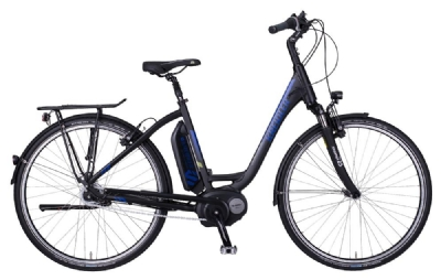 E-Bike-Angebot KreidlerVitality Eco 6 Edition / 500 Wh