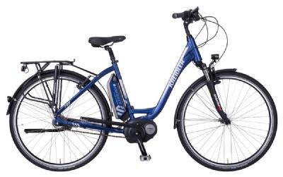 E-Bike-Angebot KreidlerECO 2