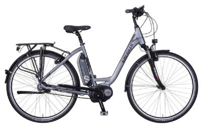 E-Bike-Angebot KreidlerECO 1