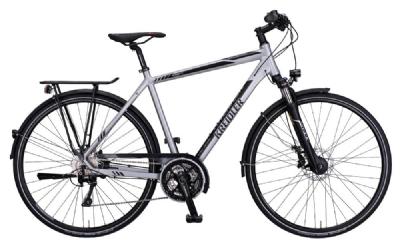 Trekkingbike-Angebot KreidlerRT 8