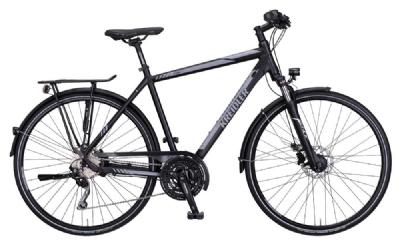 Trekkingbike-Angebot KreidlerRT 7