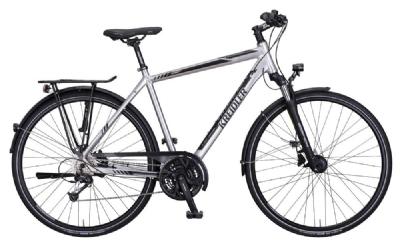 Trekkingbike-Angebot KreidlerRT 6