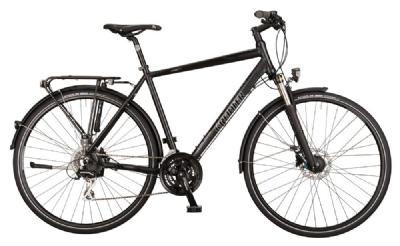 Trekkingbike-Angebot KreidlerRT 5