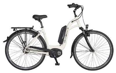 E-Bike-Angebot Velo de Ville