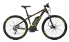 E-Bike-Angebot Univega Summit E 2.0