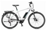 E-Bike-Angebot KTMMacina - Cross 9 - 9CX5I - HE51/56