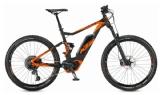 E-Bike-Angebot KTMMacina - Lycan - 275 - 10CX5