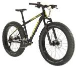 Mountainbike-Angebot StevensMobster SX