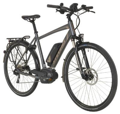 E-Bike-Angebot StevensE-Lavena 17 Bosch A 400Wh Deore He 55 anthracite