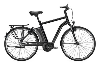 E-Bike-Angebot KalkhoffSelect S8